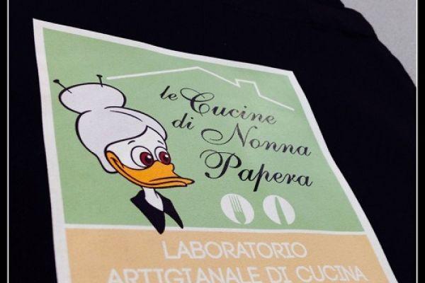 nonna-paperaE01EAB65-F881-9C99-7020-093DC1B8D86F.jpg